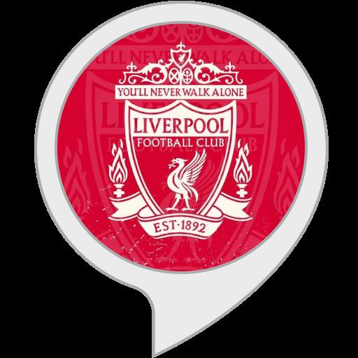 amazon com liverpool football club songs alexa skills liverpool football club songs alexa skills