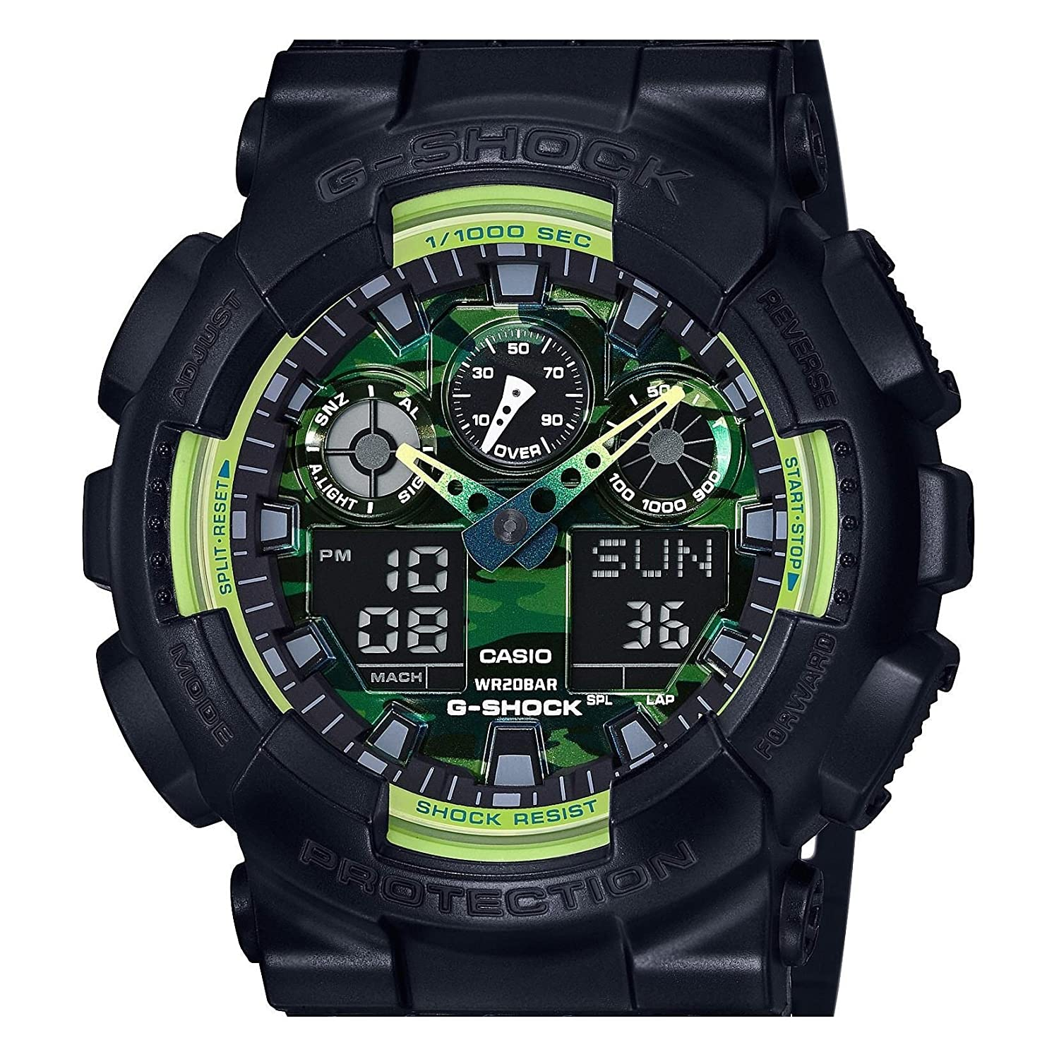 slide flipboard watches on patrol orient beater gear unbreakable
