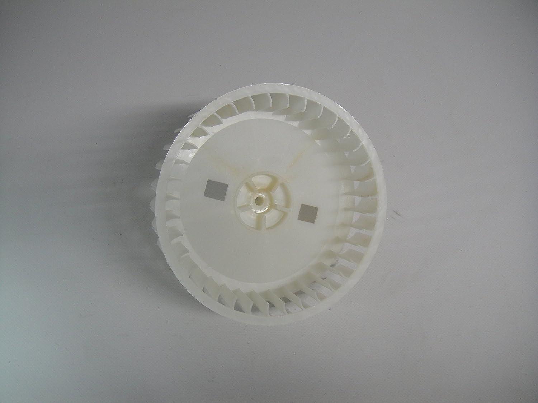 Karcher 5.600Fan–062.0Wheel 5.600-062.0