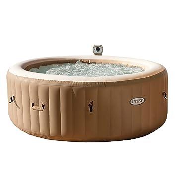 intex inflatable hot tub coupon