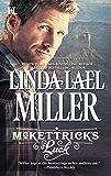 McKettrick's Luck (Mills & Boon M&B) (McKettrick Men, Book 1) (McKettricks 6)