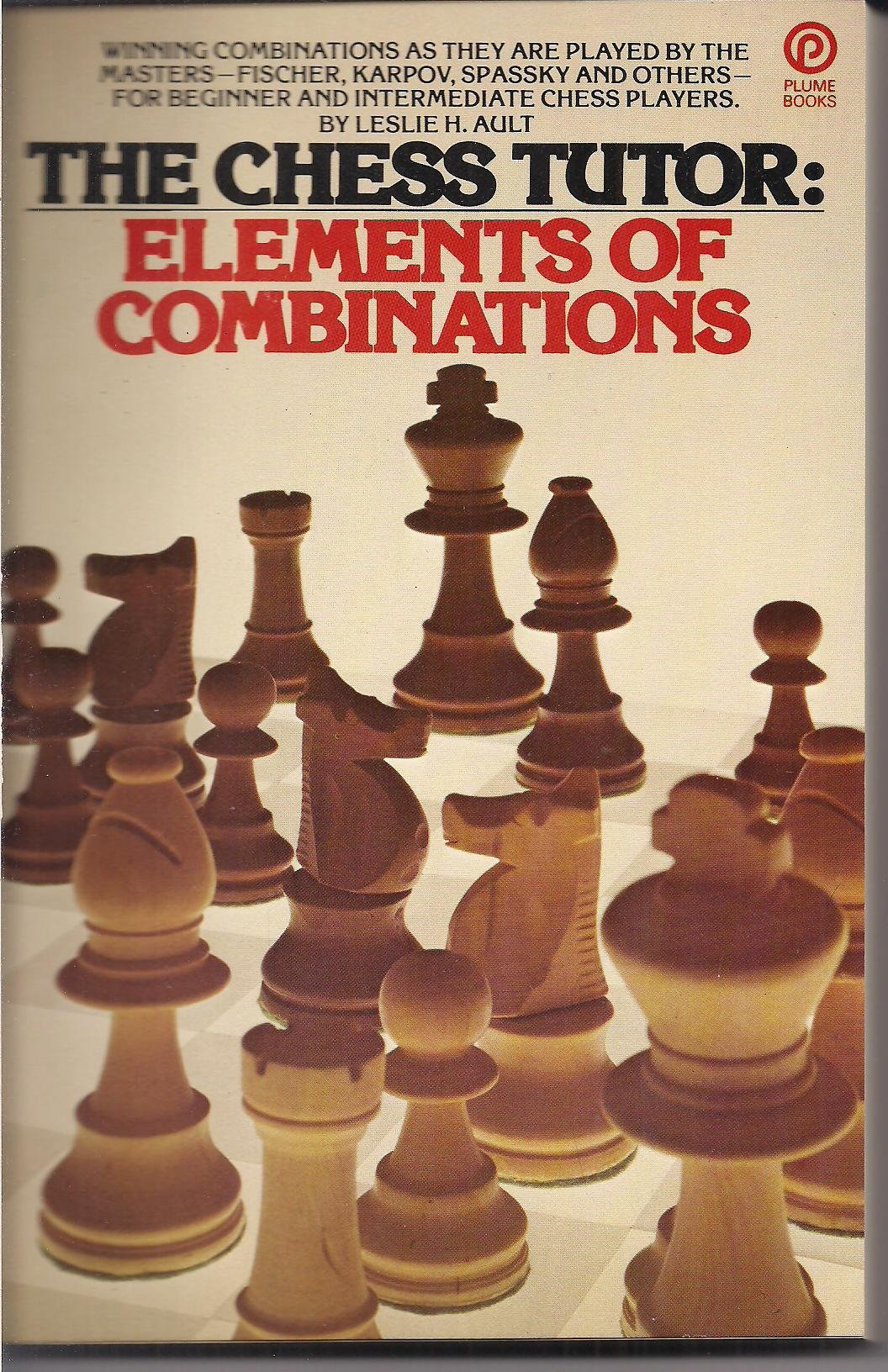 Leslie Ault_The Chess Tutor_Elements of Combinations 8161j-5lnmL
