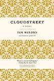 Cloudstreet: A Novel