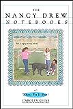 Whose Pet Is Best? (Nancy Drew Notebooks Book 17)