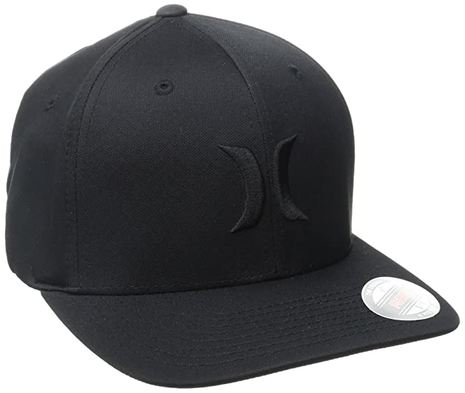 ac9f9d218 Hurley MHA0007260 Men's Dry One and Only Hat