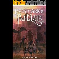 Escola de Artes Baltazar