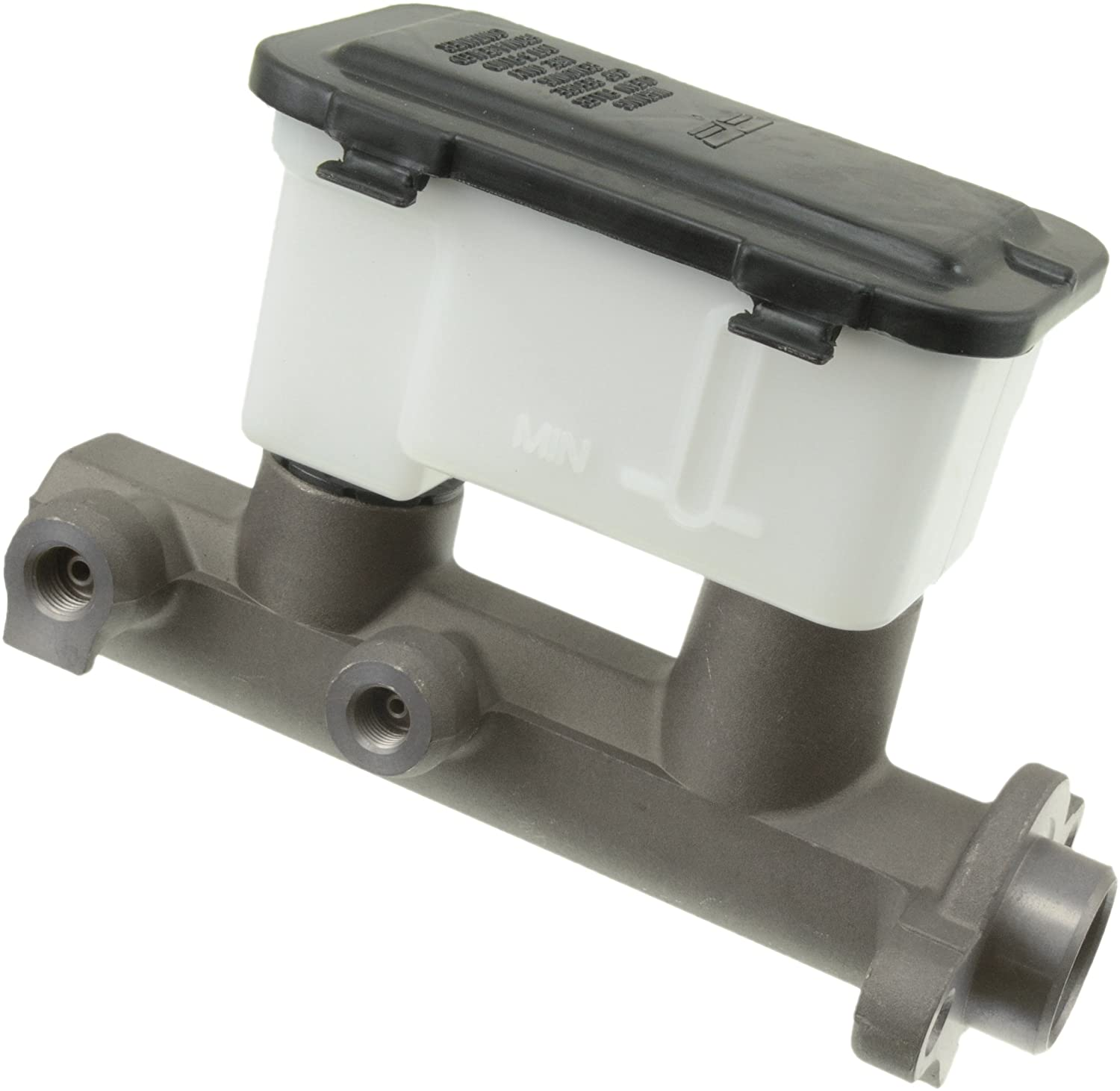 Dorman M390257 New Brake Master Cylinder Dorman - First Stop