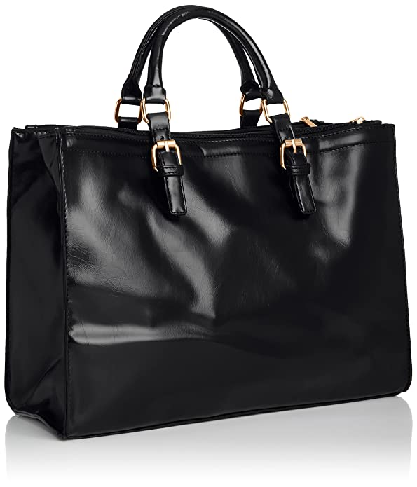 Womens Kerry Office Work Tote Swankyswans