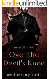 Over the Devil's Knee