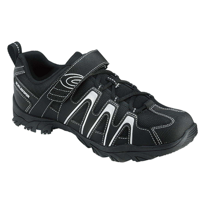 Exustar SM842 MTB Shoes