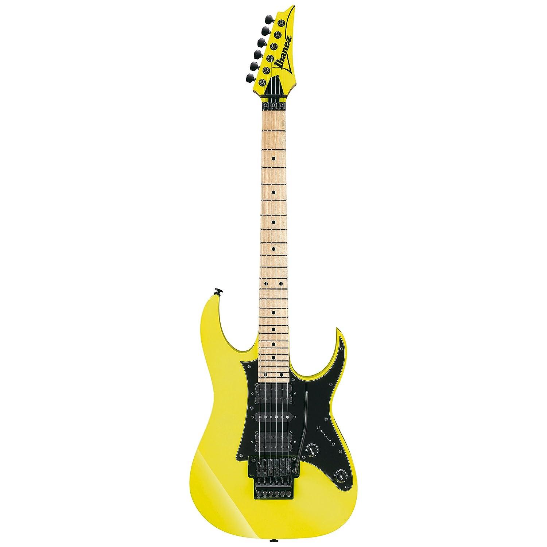 人気大割引 Ibanez Yellow アイバニーズ RF エレキギター GENESIS COLLECTION RG550 RF B00EUW0H3O Desert Desert Sun Yellow Desert Sun Yellow, 下田市:075202a9 --- electromundo.mx