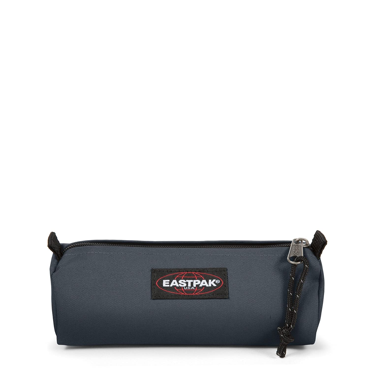 Eastpak Benchmark Single Astuccio, Blu (Midnight) MainApps EK372-154