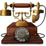 Altes Telefon Klingelton