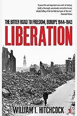 Liberation Paperback