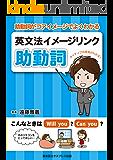 英文法イメージリンク~助動詞~