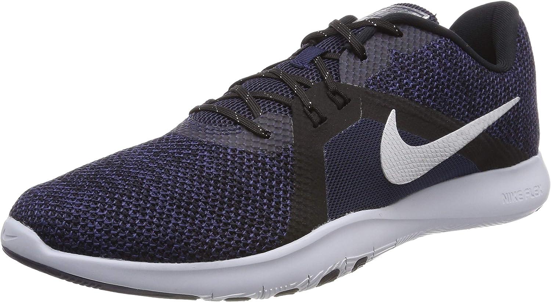 Nike Women's Flex Trainer 8 PRM Cross Training Shoe