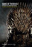 Game of Thrones: Una mappa per immaginare mondi