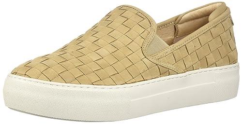 2acfc6acd07b4 J/SLIDES Women's Proper Sneaker