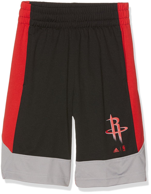 Adidas Kinder Cleveland Cavaliers Shorts, Blau Gelb Gelb Gelb Weiß B01GIBTQMW Hosen Haltbarkeit d296cf