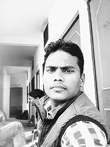 Pradeep Maurya