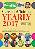 Current Affairs Yearly  2017