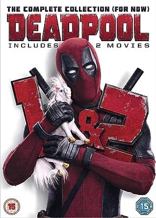 watch deadpool 1 1080p online free