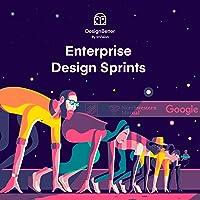 Enterprise Design Sprints