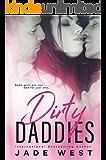 Dirty Daddies (English Edition)