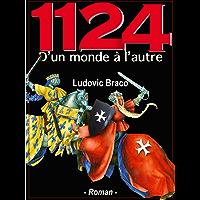1124 - D'un monde à l'autre