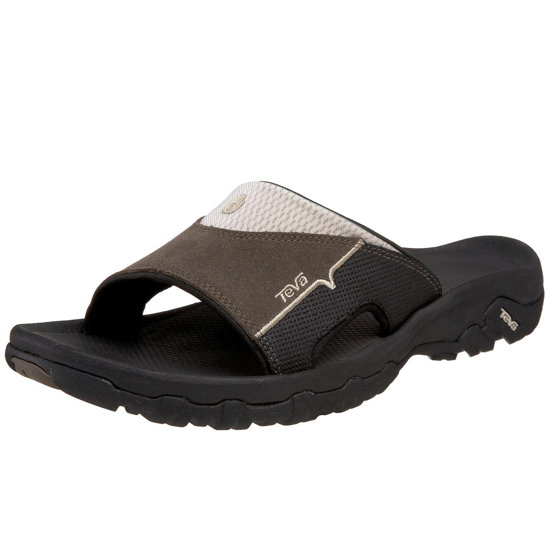 b4cc912d43c1 Teva Men s Katavi Slide Outdoor Sandal