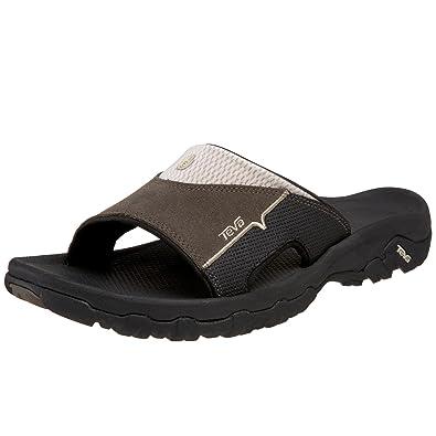 d09c9ab6443f8 Teva Men s Katavi Slide Outdoor Sandal