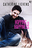 Hopping to Happiness