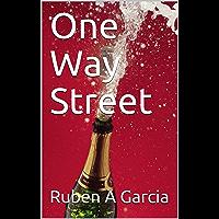 One Way Street (English Edition)