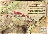 Cartografía: ciencia y arte al servicio de la ciudadanía: Exposición de fondos de cartografía histórica del Centro Geográfico del Ejército (Difunde)