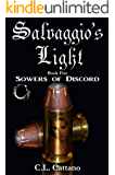 Sowers of Discord (Salvaggio's Light Book 5)