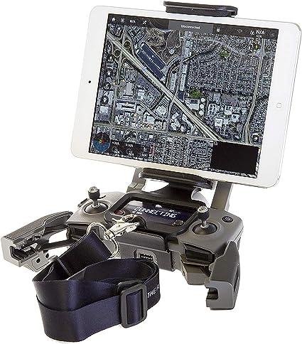 ORIGINALE DJI Mavic Air Controller remoto//Fernbedinung