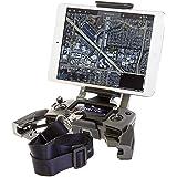 Fstop Labs Remote Controller Device Holder for DJI Mavic 2 Pro Mavic Mini, Zoom, Mavic Air, Spark, Mavic 1, Mavic Pro…