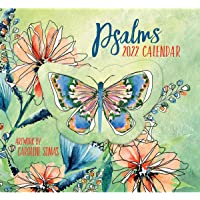 LANG Psalms 2022 365 Daily Thoughts (22991015507)