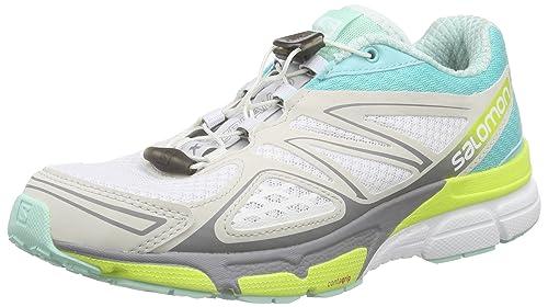 c3b1326355d Salomon Women s X-Scream 3D Training Running Shoes  Amazon.co.uk ...