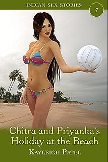 Desi erotic hindi in story