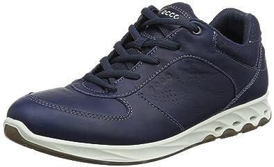 0a0f561087e6ac ECCO Damen Wayfly Outdoor Fitnessschuhe  Amazon.de  Schuhe   Handtaschen