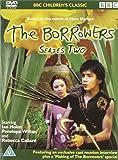 The Borrowers - Series 2 [UK Import]