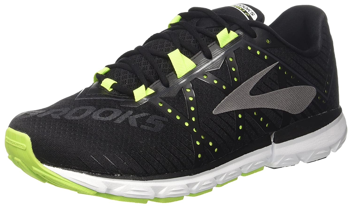 Brooks Mens Neuro 2
