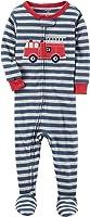 Carter's Baby Boys' 1 Pc Cotton 321g196