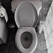 Miraculous Bemis 1200Slowt 205 Lift Off Plastic Elongated Slow Close Toilet Seat Aegean Mist Machost Co Dining Chair Design Ideas Machostcouk