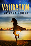 Validation (Infiltration Book 3)