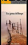 Las garras del tiempo (Spanish Edition)