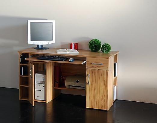 PC de mesa Ordenador Mesa Escritorio - Haya: Amazon.es: Juguetes y ...