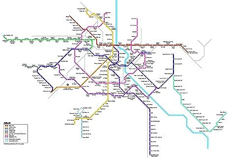 Intellprint India Delhi Metro Map Routes Poster (Plastic, 12 ... on beijing metro map, dmrc metro map, kolkata metro, delhi airport map, metro station map, los angeles metro map, metro railroad map, jakarta metro map, mumbai monorail, lucknow metro, national capital region, chennai metro, paris metro map, vijayawada metro map, dalian metro map, mumbai metro, tokyo metro map, jaipur metro, dubai metro, indian railways, bangalore metro, delhi mass rapid transit system, london underground map, montreal metro map, new delhi, dhaka metro map, kochi metro, tokyo metro, green line, mumbai metro map, shanghai metro, la metro map, moscow metro map, moscow metro, mexico city metro, ile de france metro map, kharkov metro map, guangzhou metro,