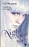 Night School - Tome 3